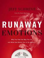 Runaway Emotions