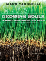 Growing Souls