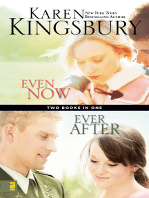 The Lost Love Collection: Even Now and Ever After