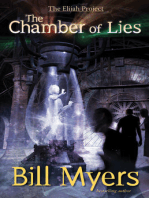 The Chamber of Lies
