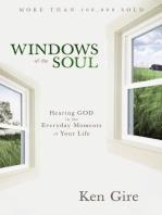 Windows of the Soul