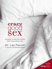 Good sex for men