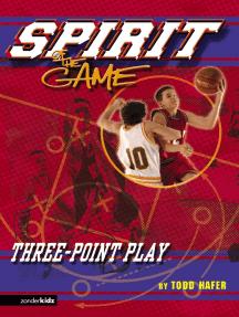Three-Point Play