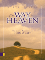 The Way to Heaven
