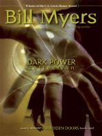 Dark Power Collection