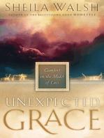 Unexpected Grace