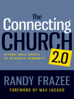 The Connecting Church 2.0