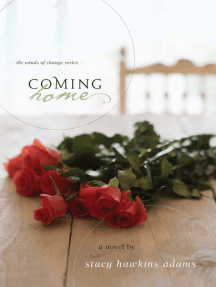 Coming Home: A Novel