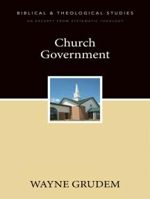 Wayne Grudem Politics According To The Bible Download