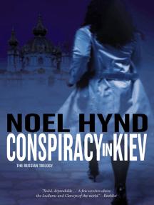 Conspiracy in Kiev