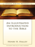 An Illustrated Introduction to the Bible