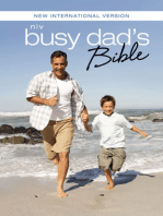 NIV, Busy Dad's Bible, Ebook