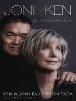 Joni and Ken