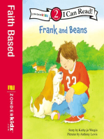 Frank and Beans
