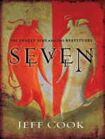 Seven: The Deadly Sins and The Beattitudes
