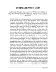 narrative-of-a-survivor-o Free download PDF and Read online