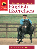 Advanced English Exercises