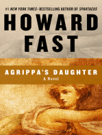 Agrippa's Daughter