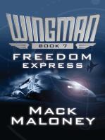 Freedom Express