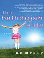 The Hallelujah Side