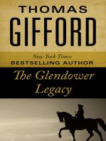 The Glendower Legacy