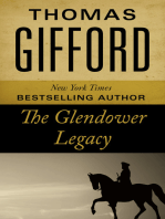 The Glendower Legacy