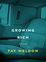 Growing Rich