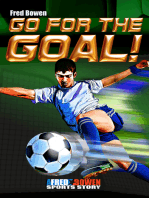 Go for the Goal!