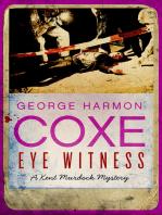 Eye Witness