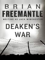 Deaken's War