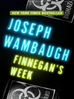 Finnegan's Week