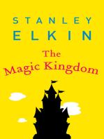 The Magic Kingdom