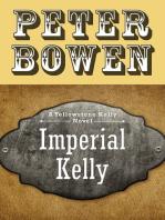 Imperial Kelly