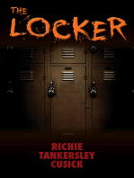 The Locker