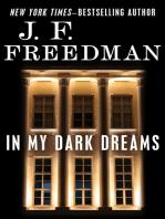 In My Dark Dreams