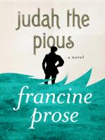 Judah the Pious