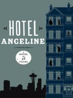 Hotel Angeline