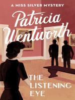 The Listening Eye