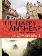 The Happy Ant-Heap