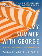 My Summer with George