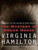The Mystery of Drear House