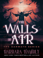 The Walls of Air