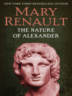 The Nature of Alexander