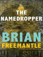 The Namedropper