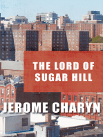 The Lord of Sugar Hill