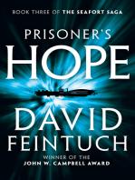 Prisoner's Hope