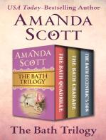 The Bath Trilogy