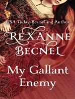 My Gallant Enemy