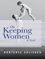 On Keeping Women