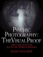Psychic Photography